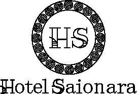 Hotel Saionara